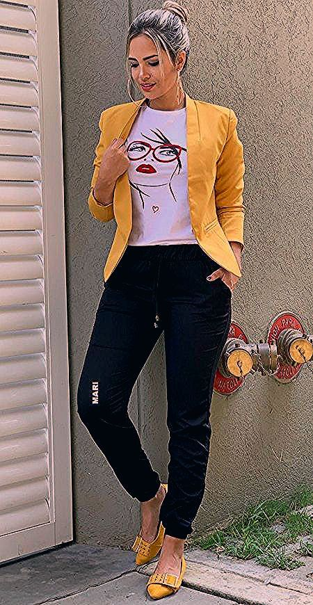 Photo of 30 Woman Outfits That Will Make You Look Cool – Fashion New Trends