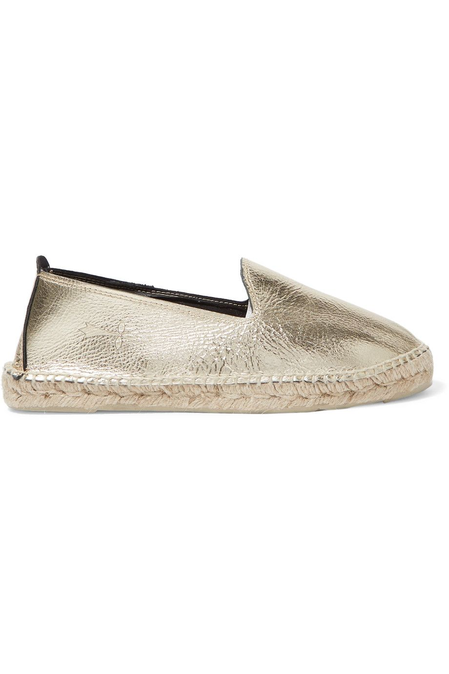 Many Styles Pictures Online Womens Los Angeles Espadrilles Manebì Discounts Discount With Paypal Cheap Clearance pgAHzrduHa