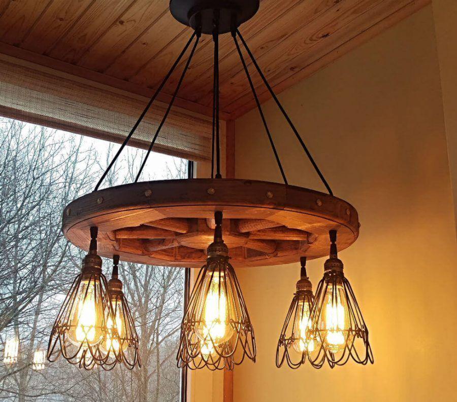 Rustic Cabin Lighting Ideas Rustic Light Fixtures Rustic Lighting Cabin Lighting