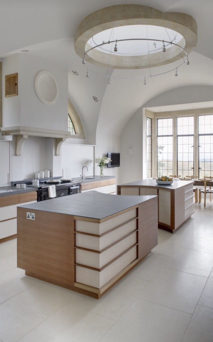 Niedlich Billige Kücheninseln Und Karren Galerie - Küchenschrank ...