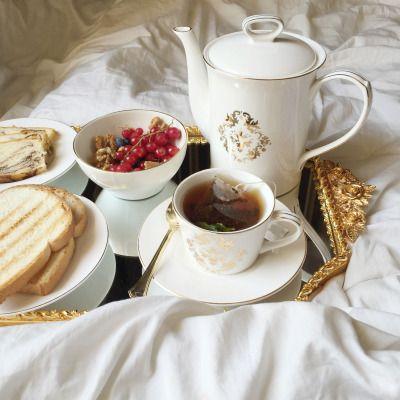 princess of paris kaffee oder tee pinterest backideen und rezepte. Black Bedroom Furniture Sets. Home Design Ideas