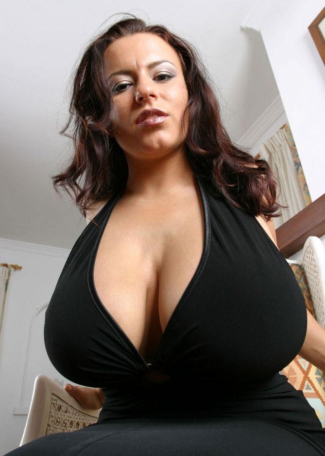 Big black cocks chubby hoes