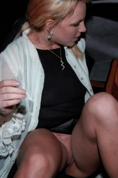 chuncky girls with nice pussys