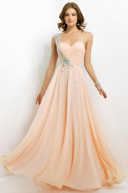 1000  images about Prom dresses on Pinterest  Purple Purple prom ...