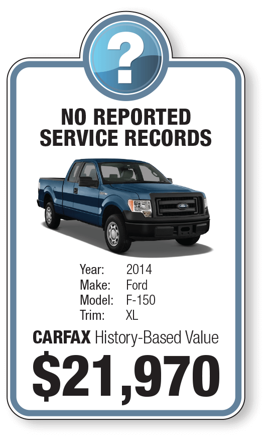 Run A Carfax Awesome Used Car Values What S My Car Worth Used Car Values Best Used Luxury Cars Car
