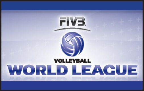 Pin By Tim Jacobsen On Sports Workout Volleyball Different Sports British Leyland Logo