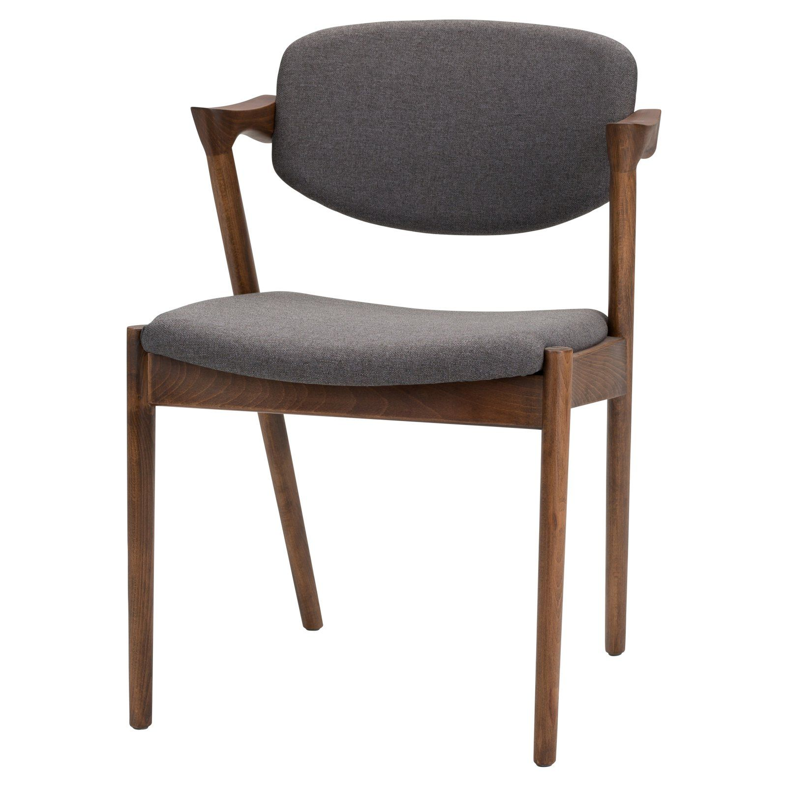 Nuevo Kalli Fabric Dining Chair In 2019 Products Dining Chairs