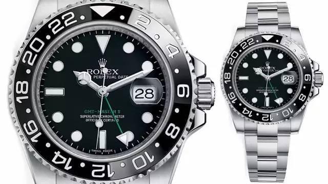 Rolex_swiss_watches_Atlanta, #luxury_Swiss_watches_GA | Best