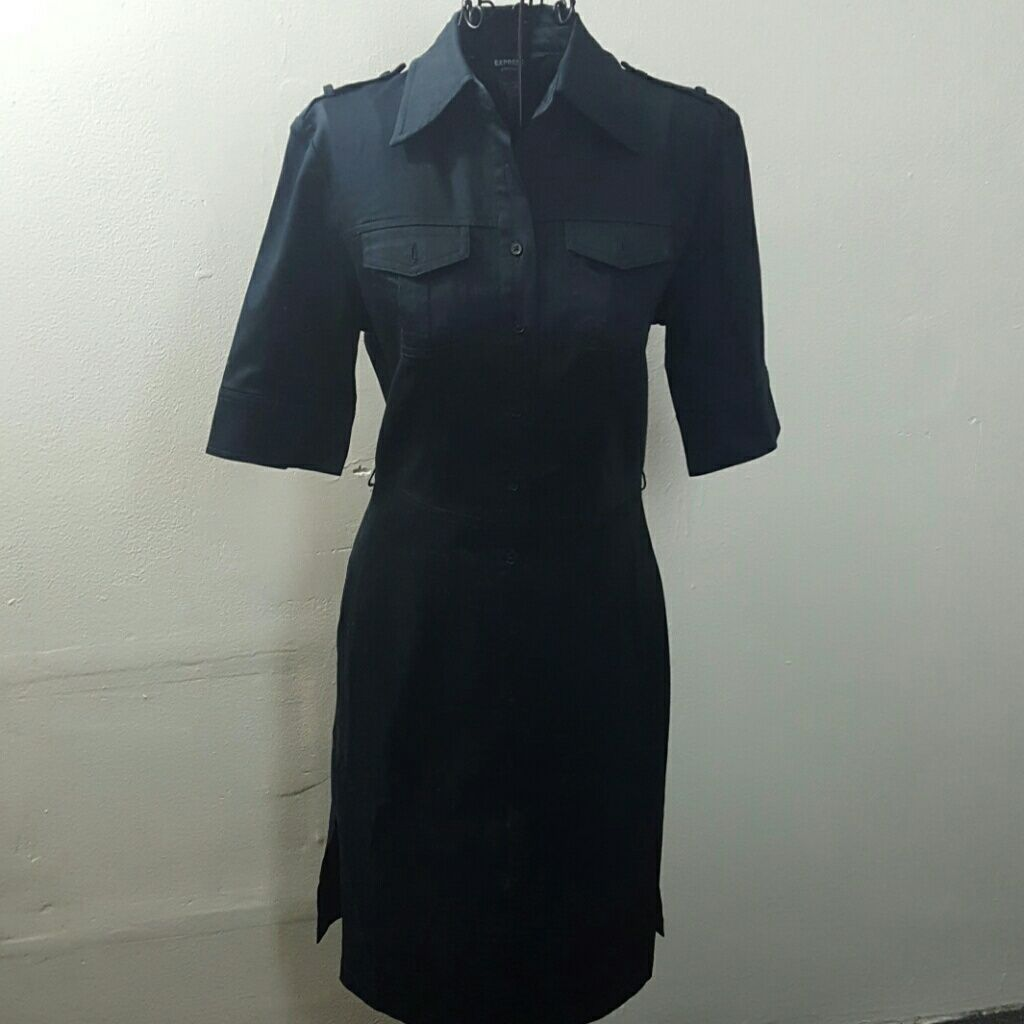 Express short sleeve dress short sleeve dresses sleeved dress and