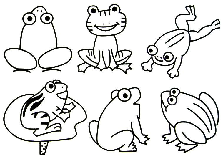frogs! Froggy goes to school, Frog theme, Frog drawing