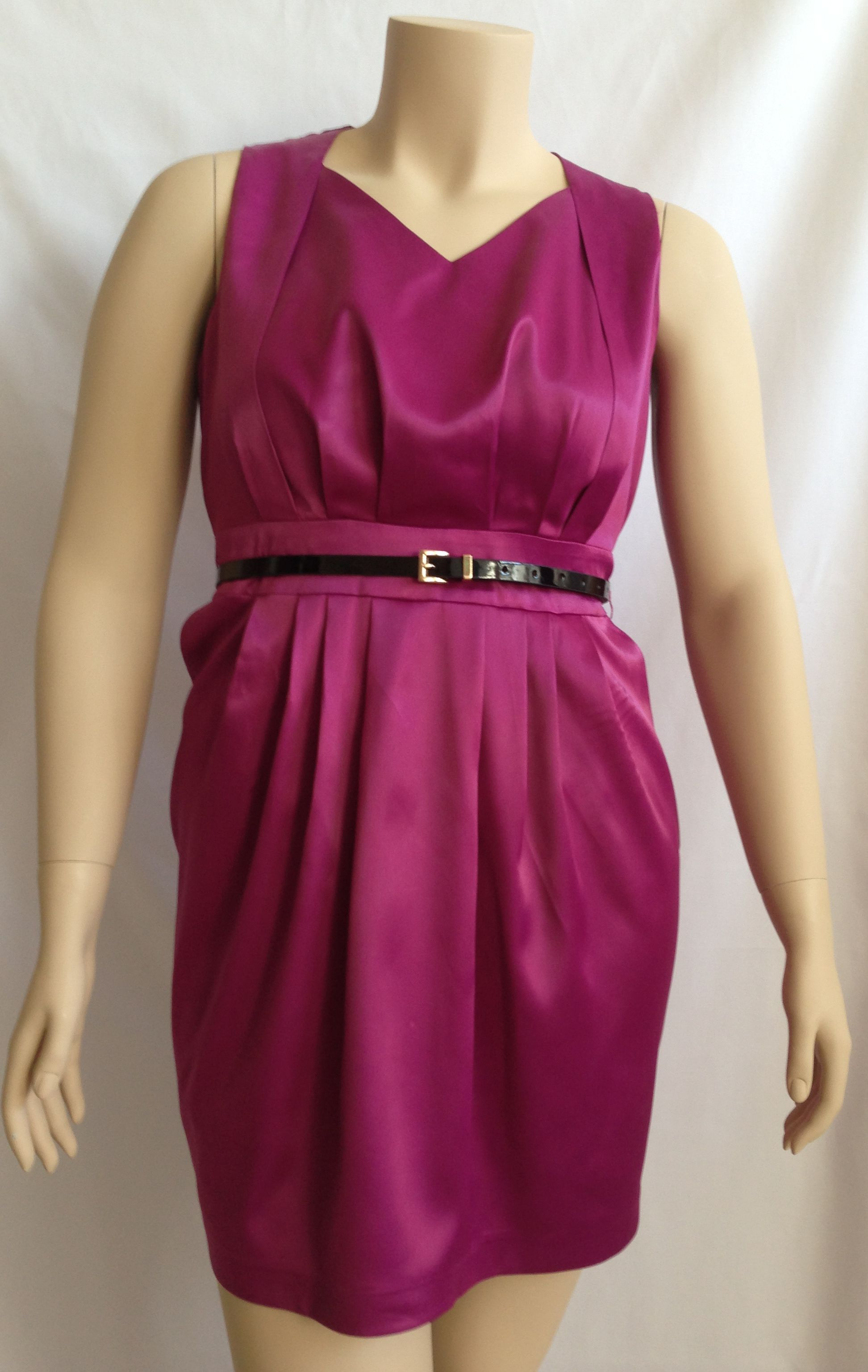 e599d9b43fd Plus Size Women Clothing Store for All Sized including 16