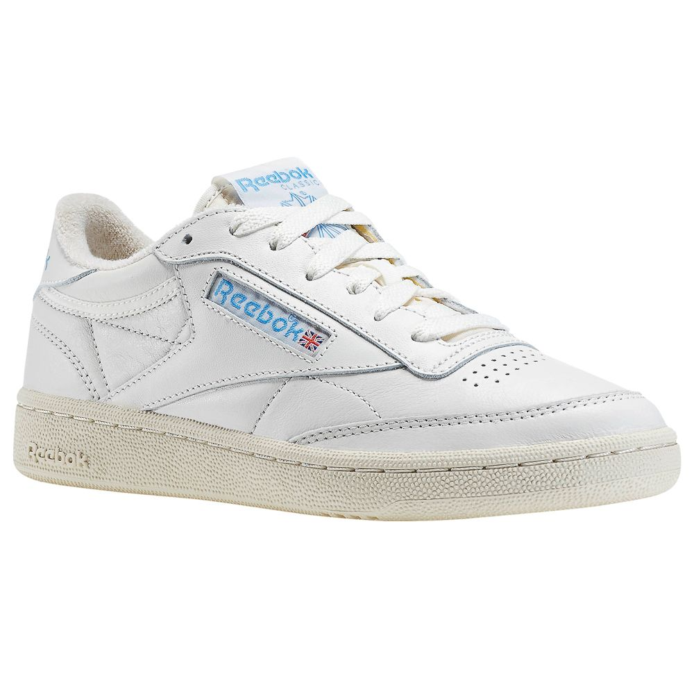 340a4e2661596 reebok classic vintage collection cheap   OFF42% The Largest Catalog ...