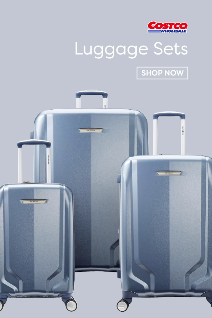 Modern Stylish Luggage Sets Video Luggage Stylish Luggage Travel Bag Essentials Manufacturers and suppliers of luggage costco from around the world. modern stylish luggage sets video luggage stylish luggage travel bag essentials