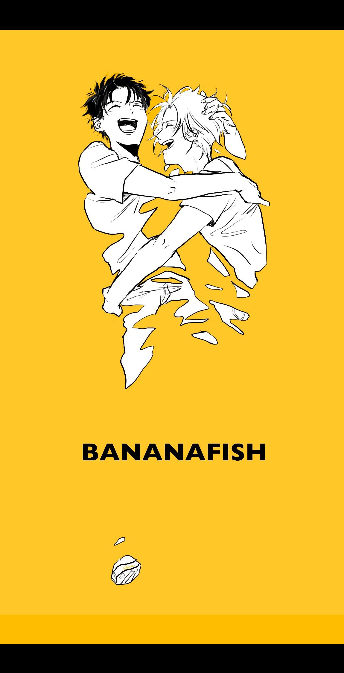 Wallpaper | Anime wallpaper, Fish wallpaper, Fish