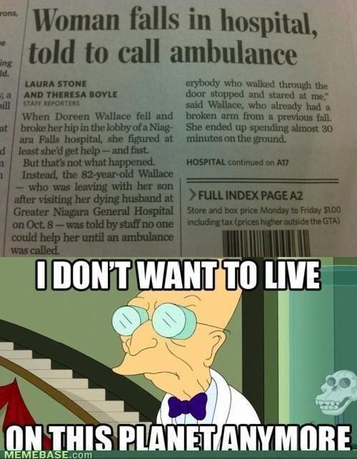 Call an Ambulance and a lawyer! | Board | Ambulance