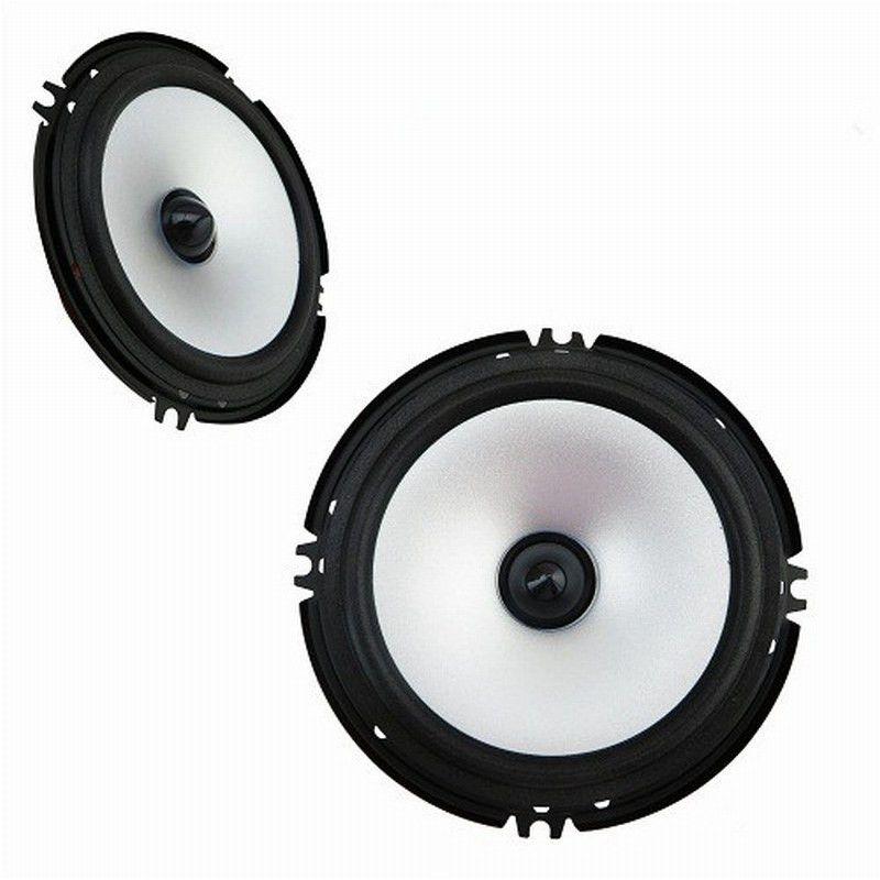 Labo Lb Ps1651d 6 5 Inch High End Car Full Range Speakers 2 Way High