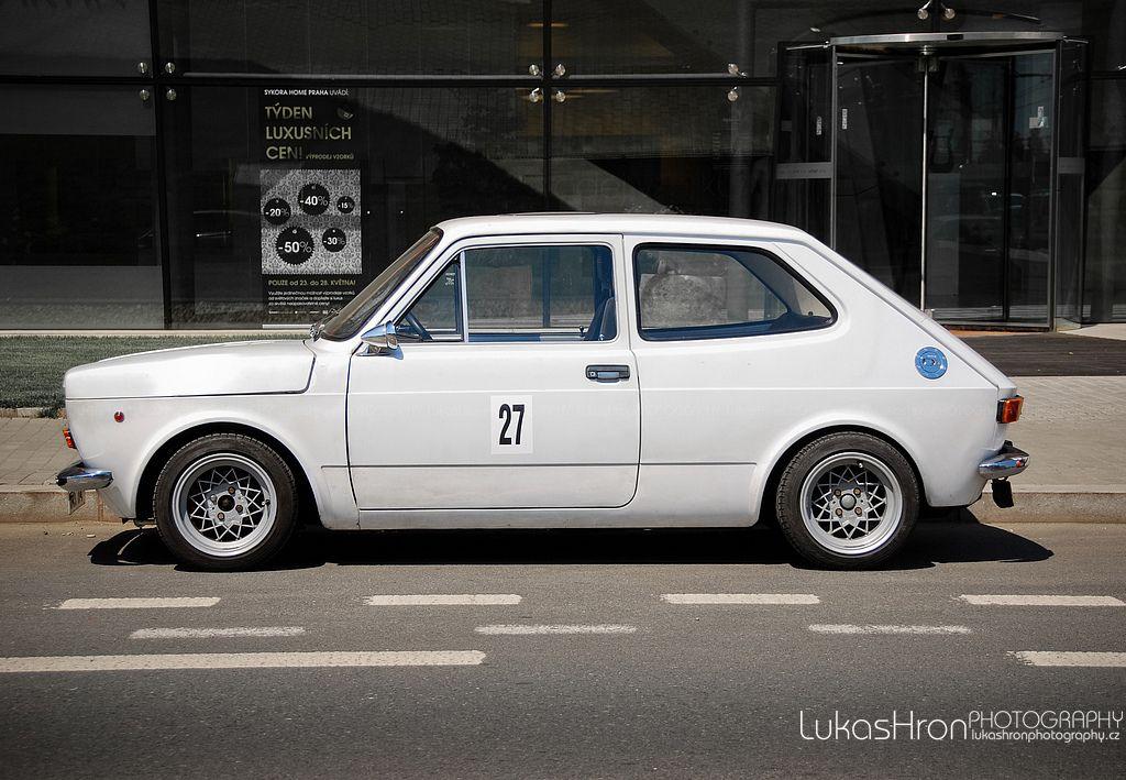 Fiat 127 Con Imagenes Autos Fiat Autos Y Motocicletas Autos