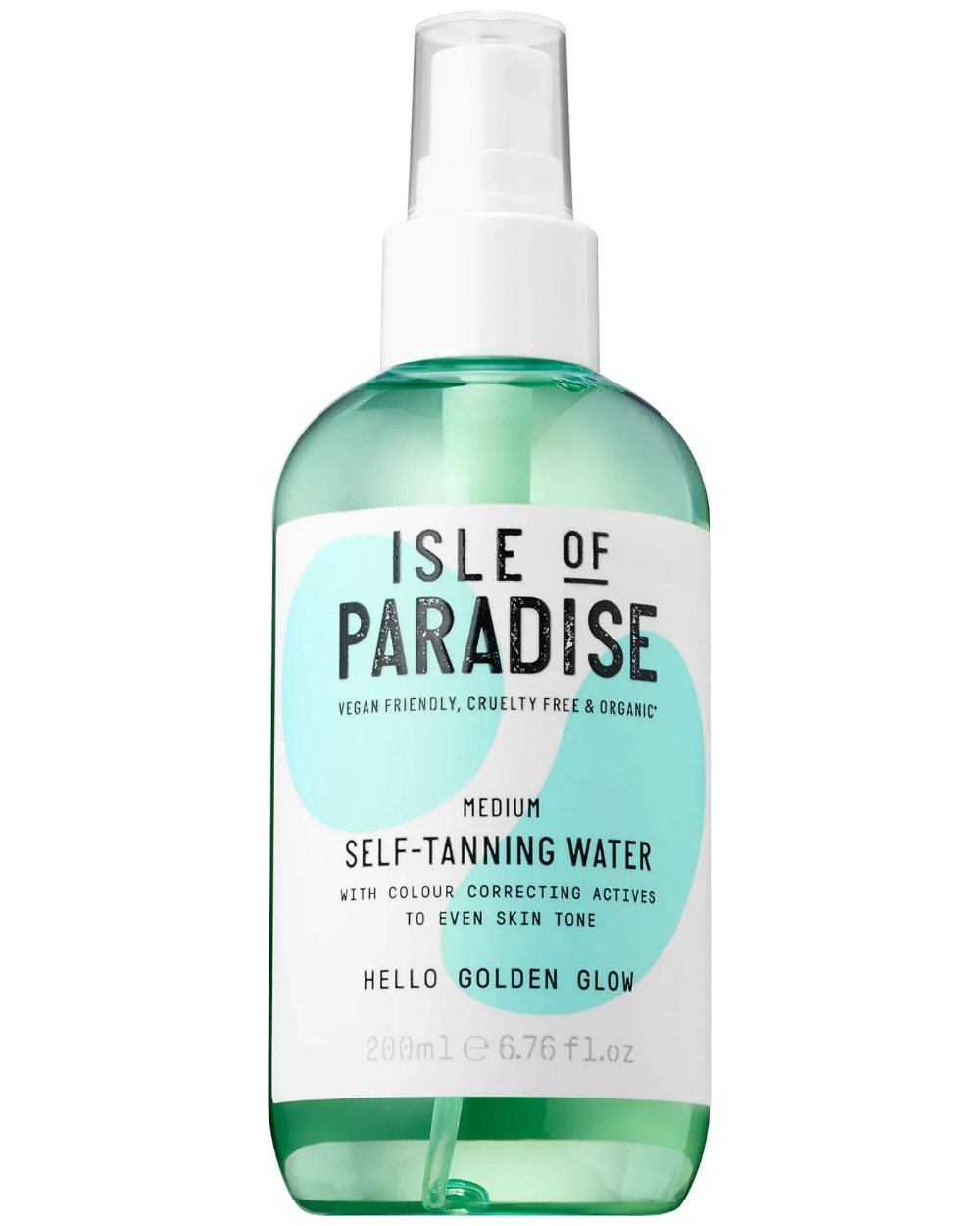 Editor S Picks 27 Of The Best Summer Beauty Essentials For Your Face Hair And Body Good Fake Tan Summer Beauty Essentials Body Spray