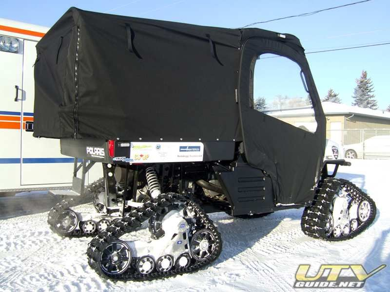 Utvs Built To Do Work Utv Guide Offroad Vehicles Utv Accessories Atv Accessories