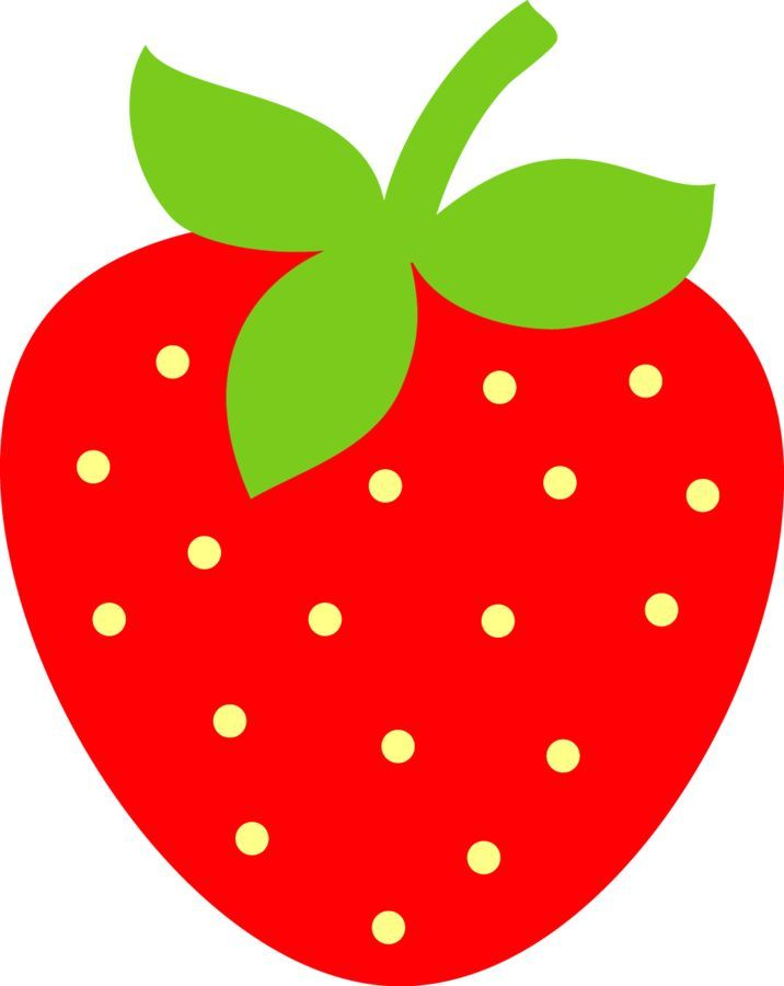 related image back to school lp pinterest lp and school rh pinterest com strawberry clip art images strawberry clip art download