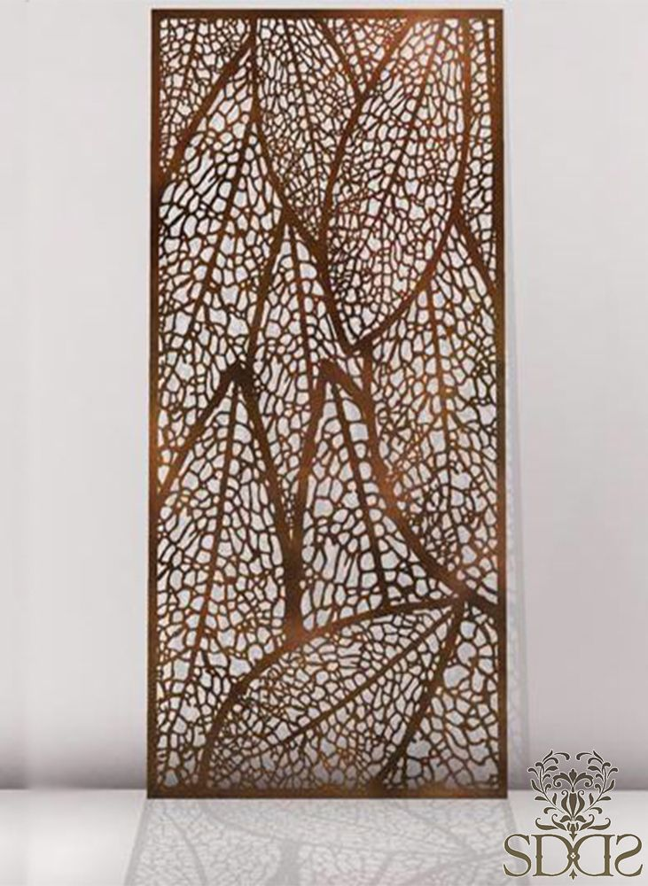 Watch out some new designs of #ALUMINIUM #COPPER #home #homedecor