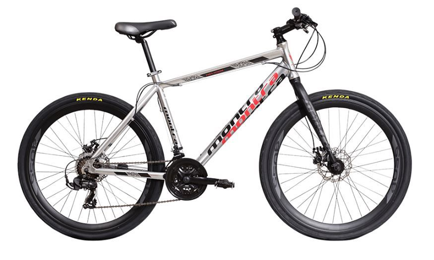 Urban Sport Bike From Montra Has Been Created With Superior Quality And Stunning Design Buy Most Stylish Montra Urban Bikes Urb Sport Bikes Urban Bike Bike