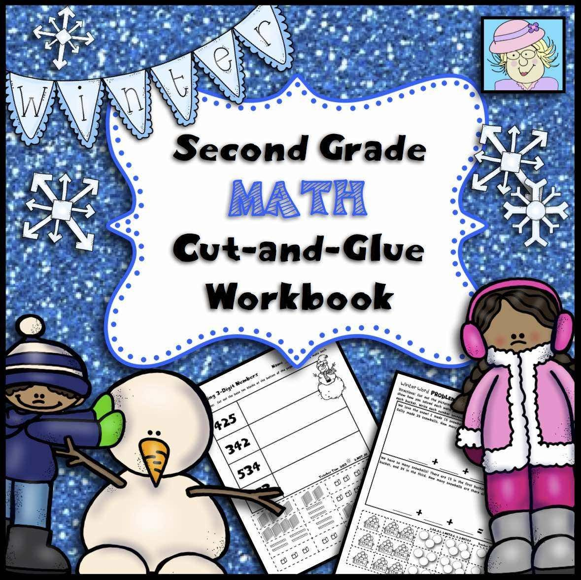This 51 Page Workbook Covers All Of The Main Concepts For