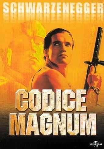 VedimotionCodice VedimotionCodice Film Magnum1986Streaming Magnum1986Streaming Film Senz VedimotionCodice Magnum1986Streaming Senz xrECBoeWQd
