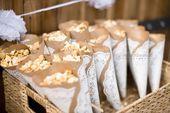 Photo of DIY – Bastelideen mit Tortenspitze – Wedding Details  #diyho…