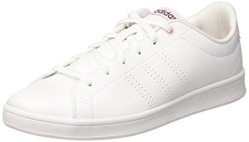 036895c05fdd1 Adidas Advantage Clean Qt
