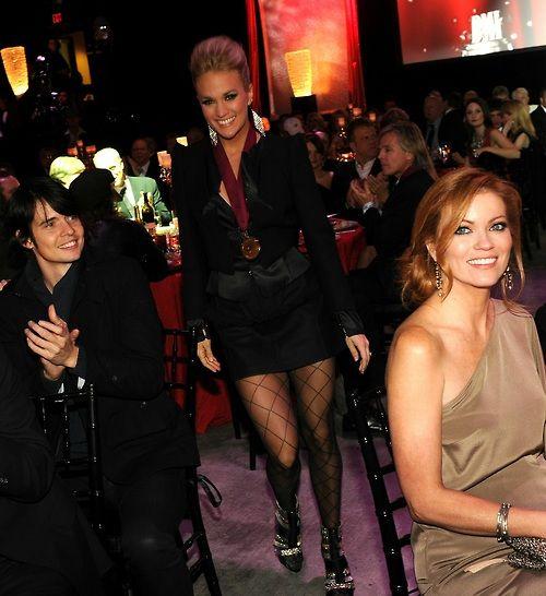 Carrie Underwood Leg Workout #carrieunderwoodlegworkout