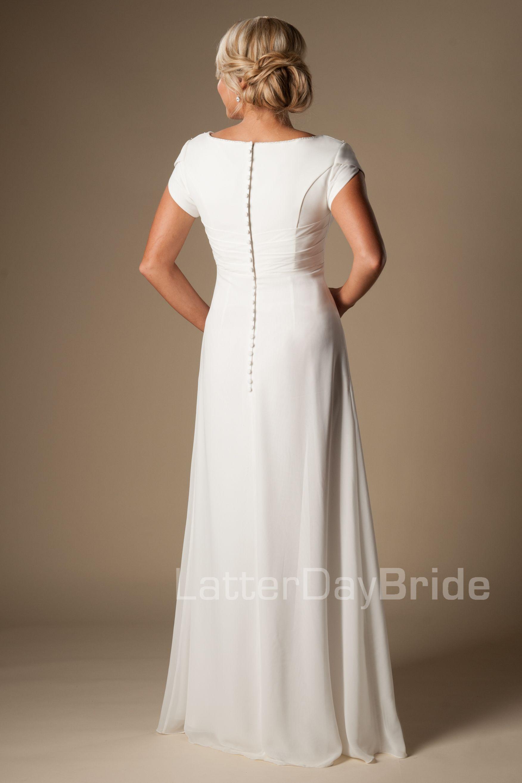 modest-wedding-dress-anderson-back.jpg