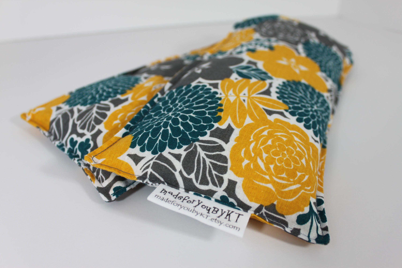 Neck And Shoulder Rice Bag Pattern Custom Inspiration Design