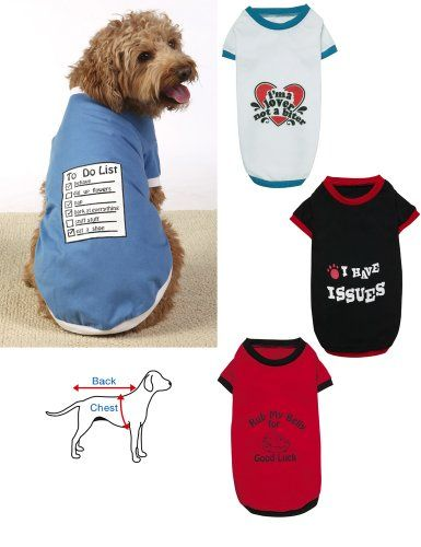 Custom T Shirts For Dogs Lovers Bag The Web