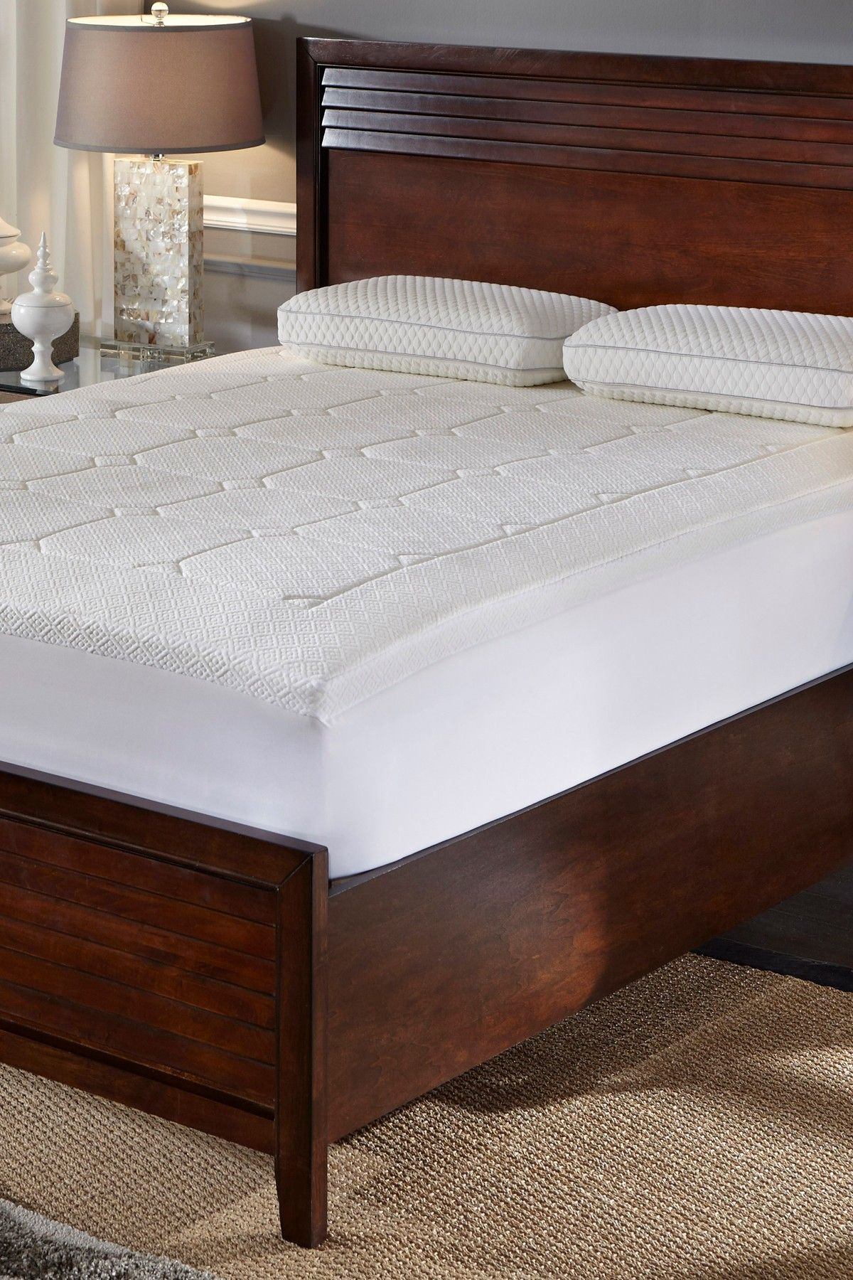 serta queen sertapedica pampano super pillow top mattress model