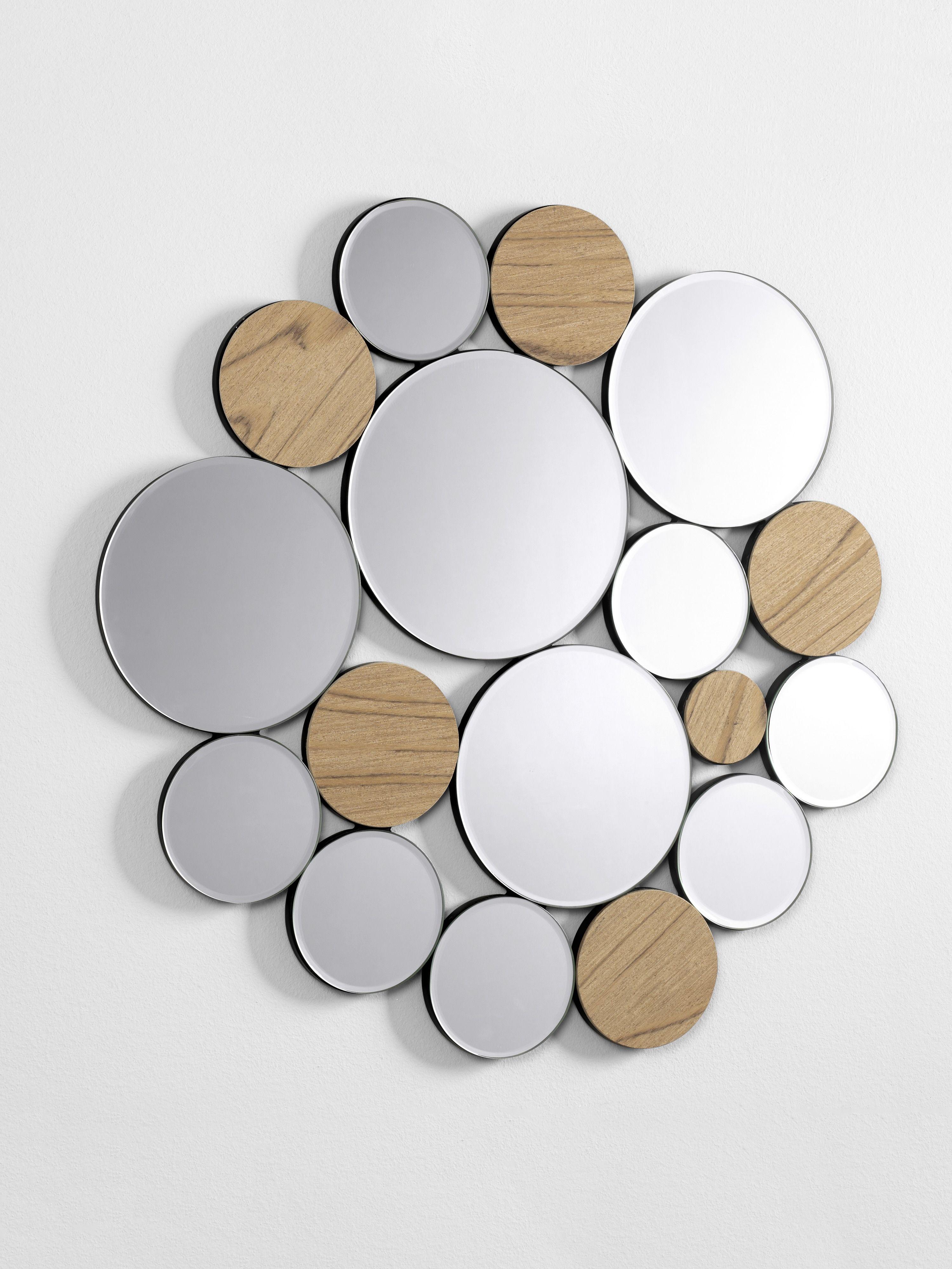heine home spiegel online bestellen kauf auf raten kauf. Black Bedroom Furniture Sets. Home Design Ideas