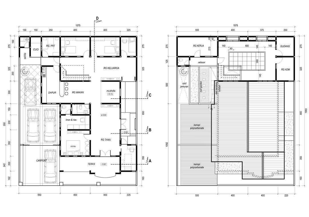 Design Layout Floor Plans House Design House Floor Plans Layout Design Floor Plans