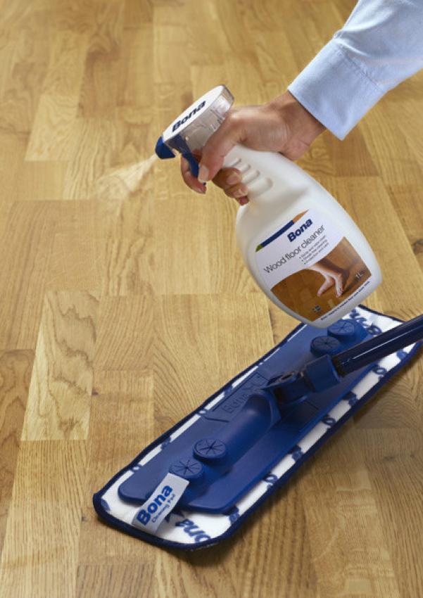 How To Clean Parquet Floors Correctly Parquet Parquet Flooring Flooring