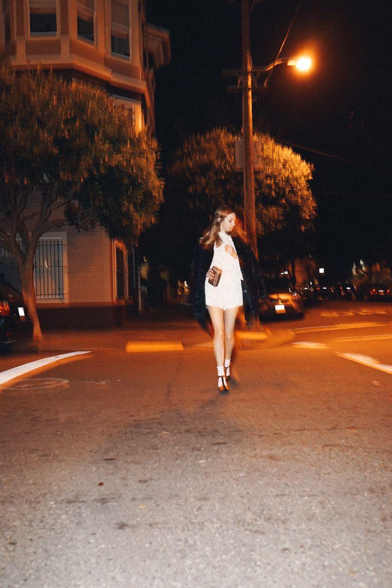 About a girl jess hannah fashion pinterest girls teenage