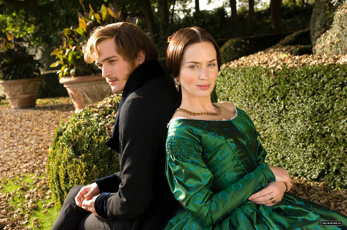 The Young Victoria (2009). Costume design by Sandy Powell ...
