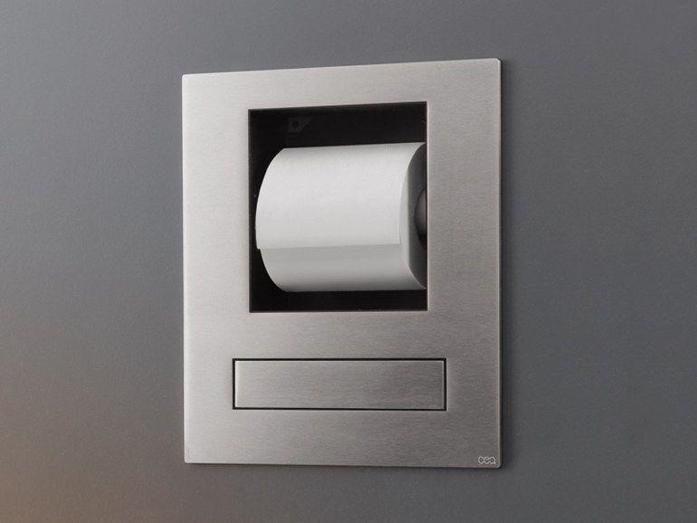 Porta Carta Igienica A Scomparsa.Ceadesign Pla 09 725 785 Euro Portarotolo Idroscopino Appartengono