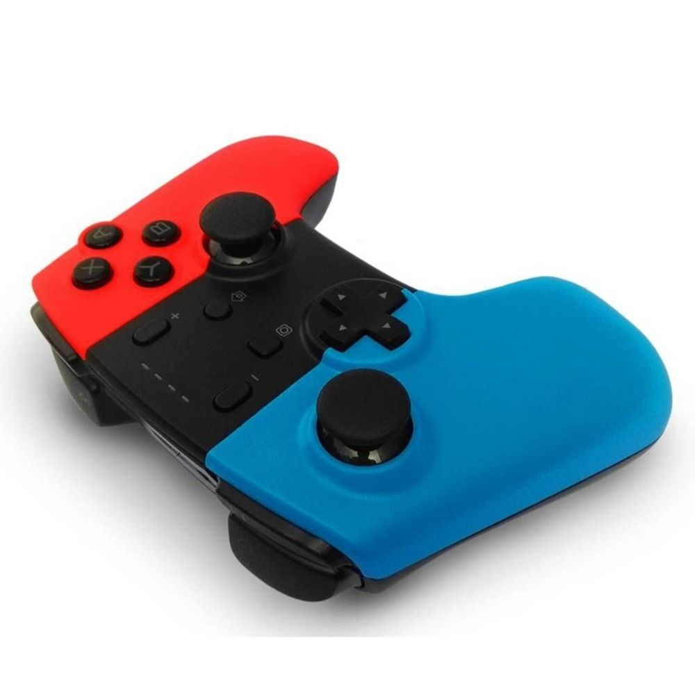 Wireless ABS Game Controller for Nintendo Switch Price
