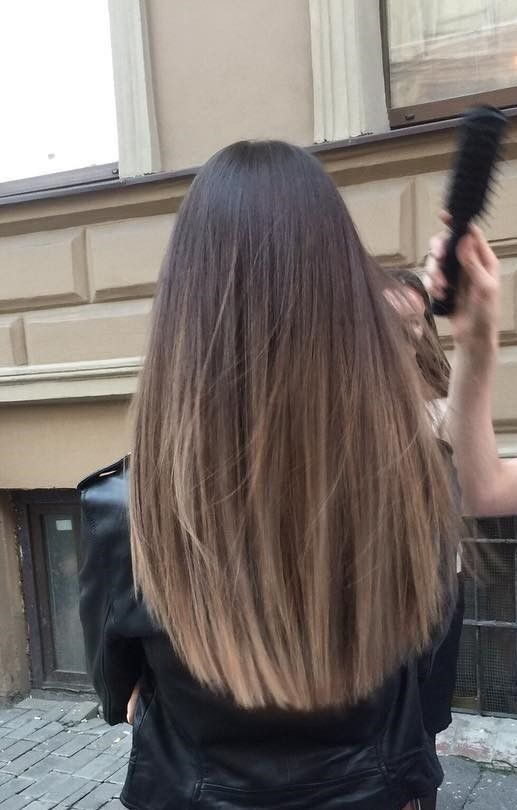 Hairstyles For Medium Length Hair Blonde is part of Lustrous Blonde Hairstyles For Medium Length Hair - 2019 Coolest Hair Color Trends   Ecemella