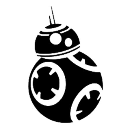 Classic Star Wars Logo Png