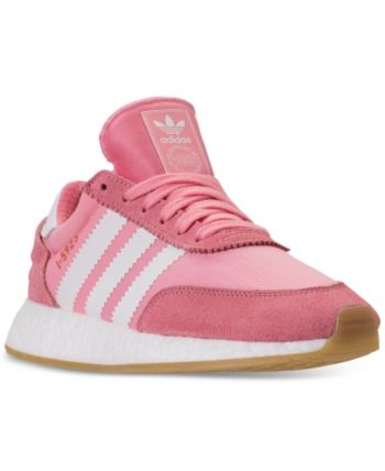Adidas women, Sneakers, Casual shoes