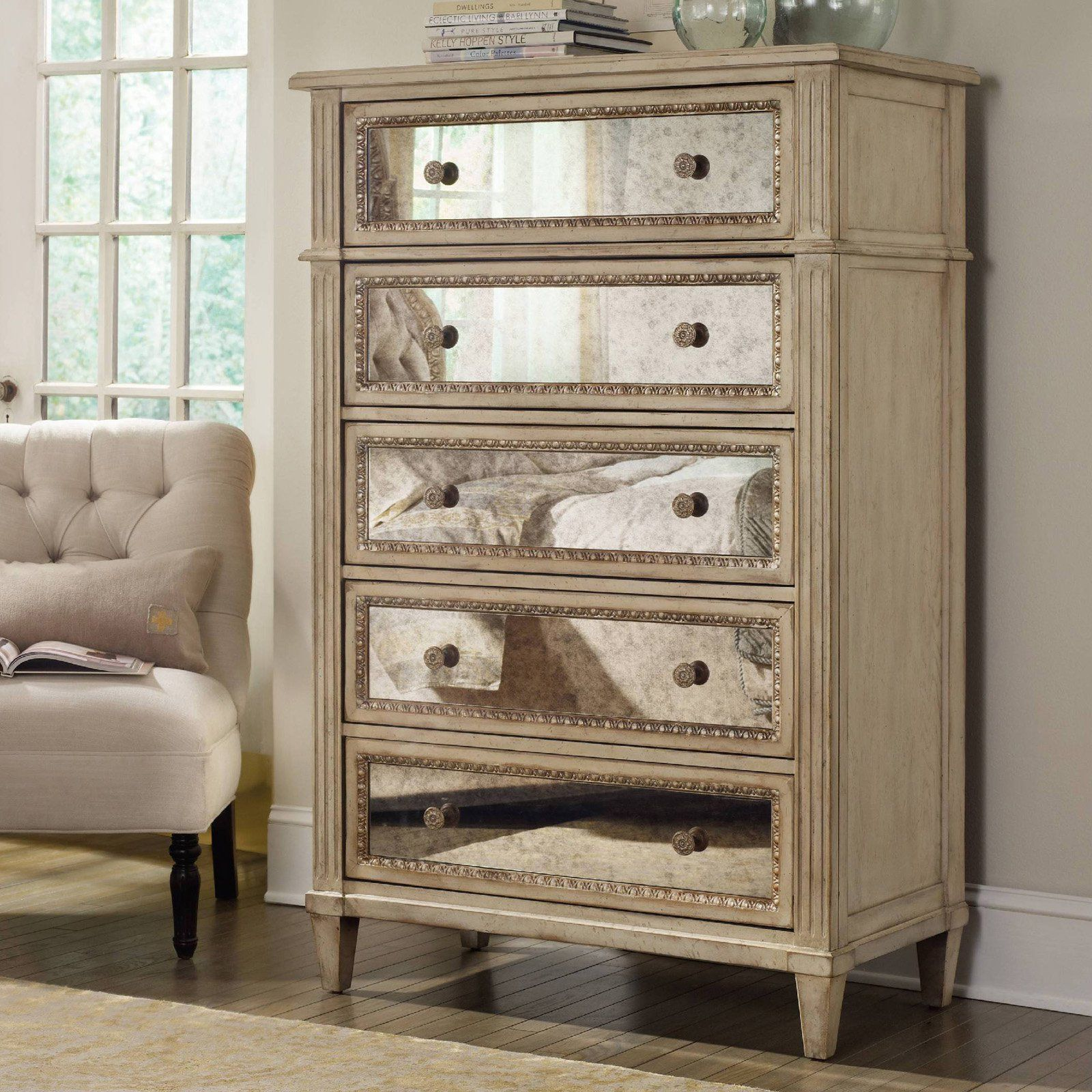 furniture hooker by queen wish pin solana group bedroom list