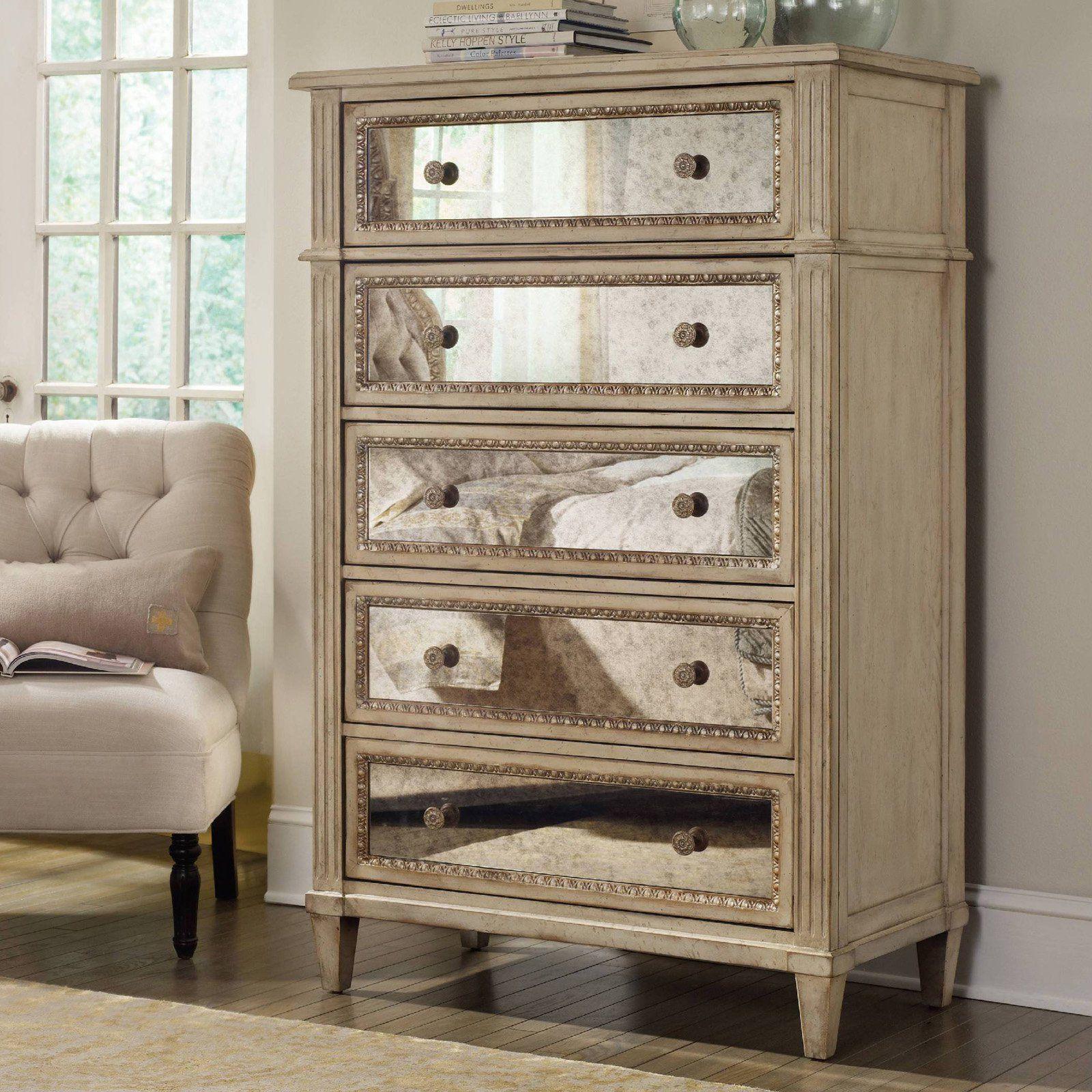 panel zzz furniture locator hooker corsica bedroom king item ahfa group dealer collections
