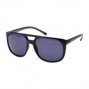 Le Specs Óculos Insomnia