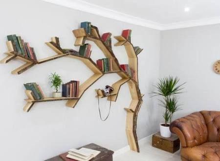 bibliotheque bibliotheque arbre arbre Recherche GoogleModèle de Recherche wOZXiuTkPl