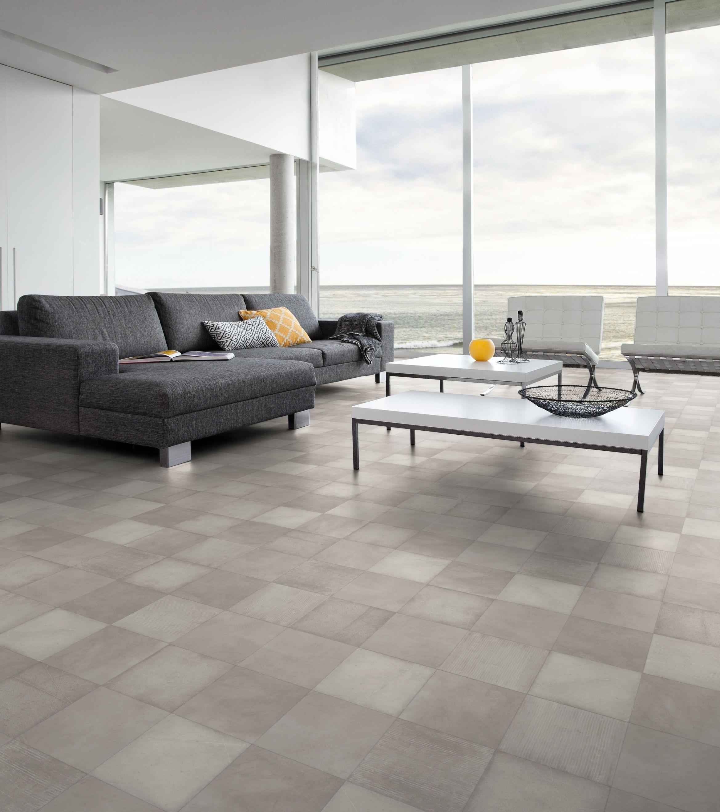 Texline Hqr Gerflor Flooring Mineral